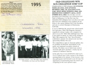 Page29-1_SB5