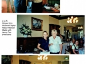 Page31_SB6